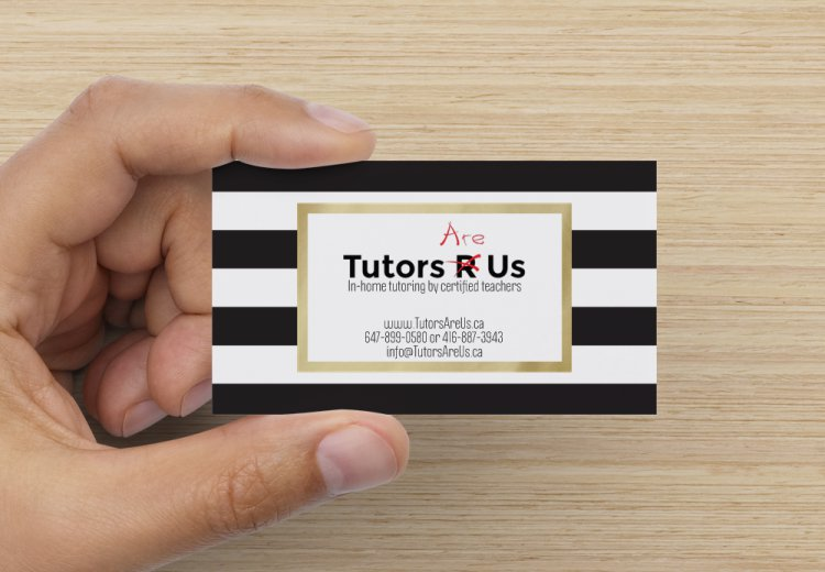 Tutors are us tutorsareus twitter tutors are us colourmoves
