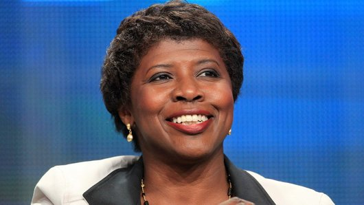 Gwen Ifill's death shows we need better endometrial cancer research https://t.co/z7zDGL8CJZ https://t.co/efHCwPyXZx
