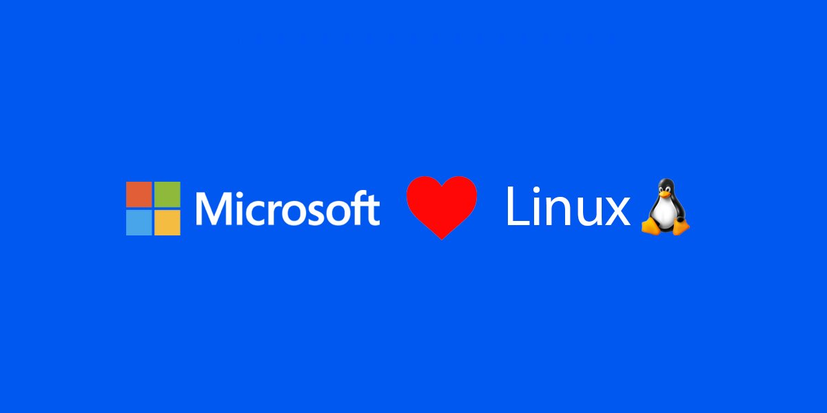 microsoft vs linux michael e porter Strategic analysis tools as part of the management level paper 5, integrated  michael e porter of harvard business school as a simple framework for assessing.