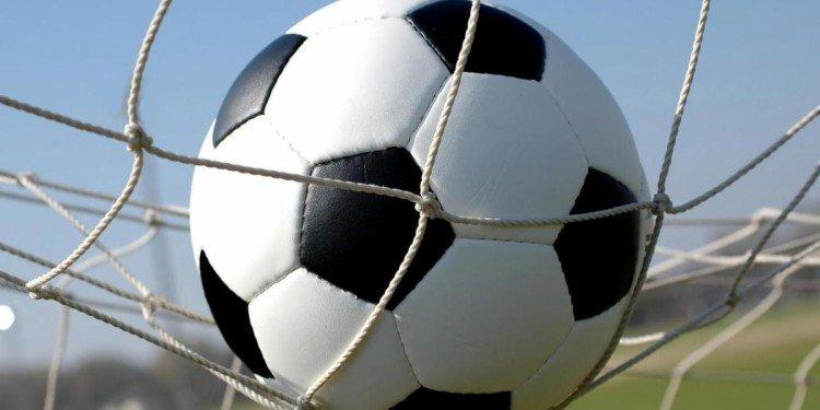 PALERMO SPEZIA Diretta Coppa Italia, vedere Streaming calcio gratis oggi Rojadirecta Rai TV