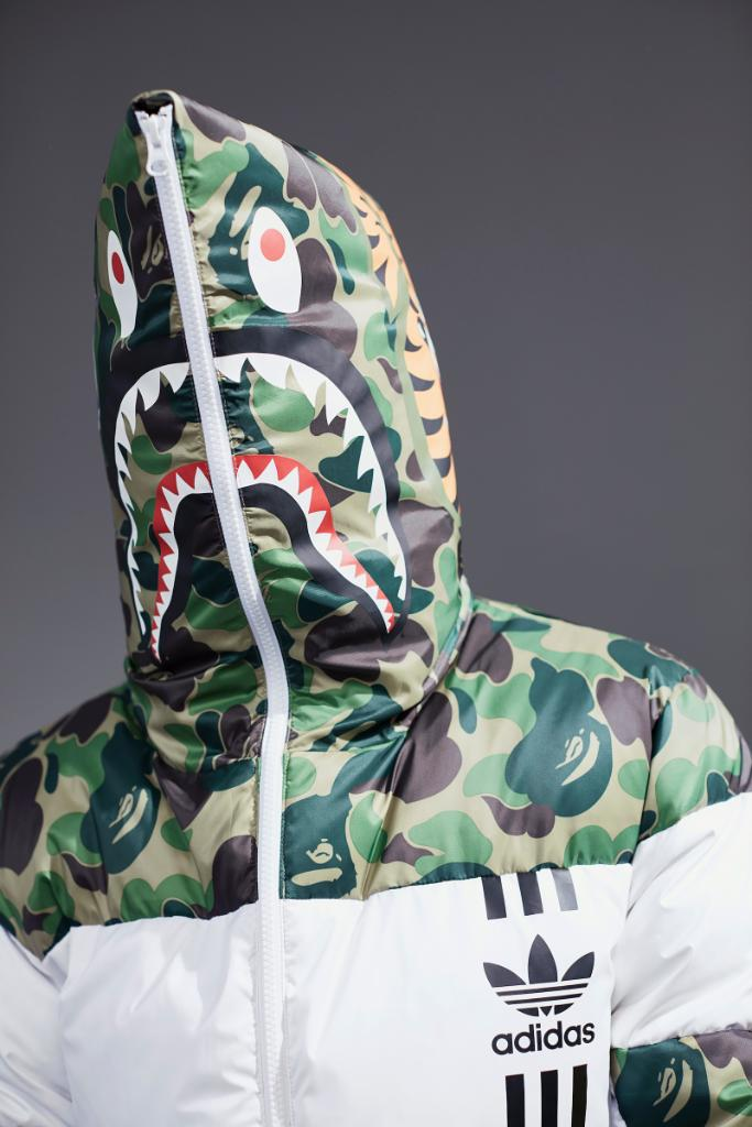 check out c2148 382dd Nothing can stop the next collection from adidas