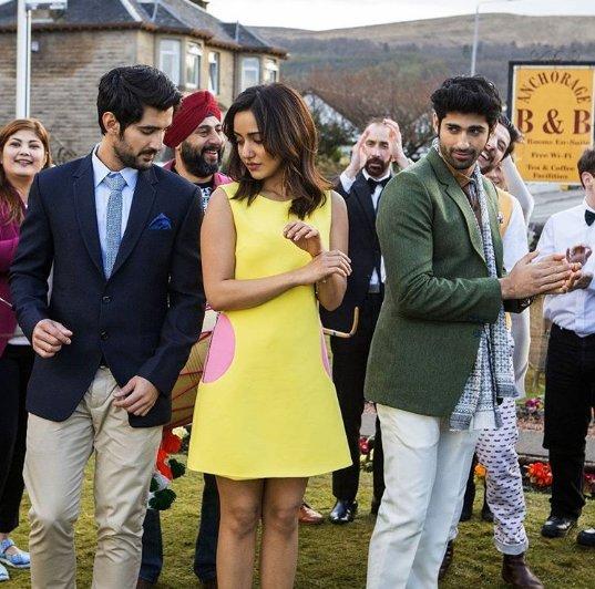 aashim gulati, actor, tv, pics, images, hot, handsome, photos, images, pictures, tum bin 2