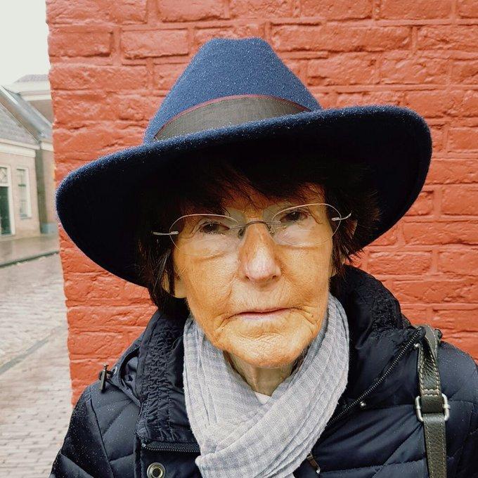fashion fashionblogger womanswear ootd fedora hats witting