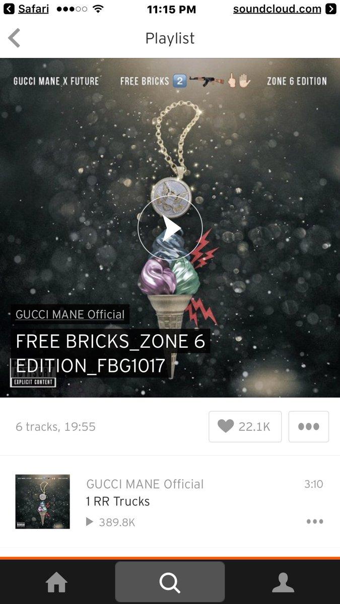 free bricks 2k16