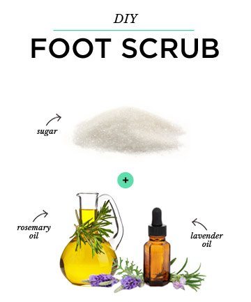 Beauty SkinCare Diy Beauty Products: Moisturizing Eye Serum -