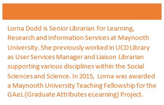 We will get the academic libraries perspective on applications and interviews from @LornaDodd, @library_MU at #npdi16 this Saturday https://t.co/RPPgnN5vX3