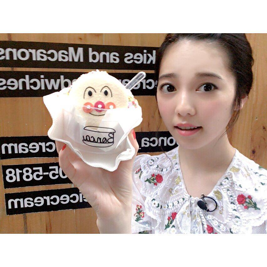 2300~「アナザースカイ」(日テレ)島崎遥香がタイへ! 今タイはファッションで注目の街。タイの人気ショップでショッピング。卒業を決めたAKBへの想いを