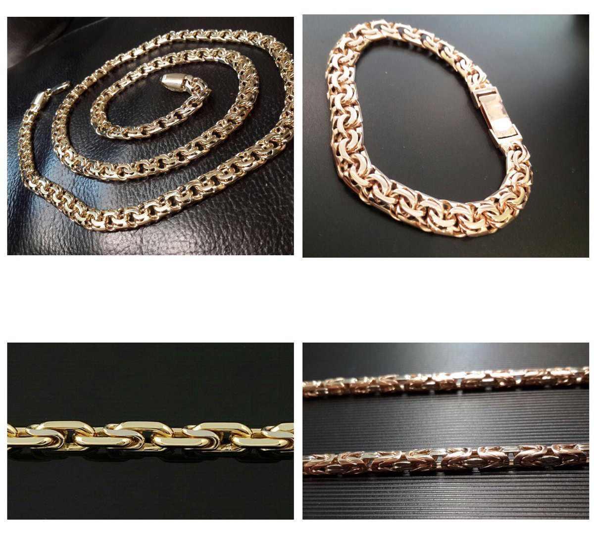 картинки разных плетений браслетов хирургии процесс, лечение
