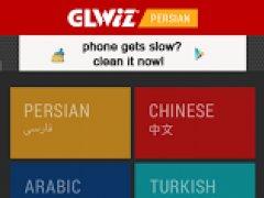 glwiz hashtag on Twitter