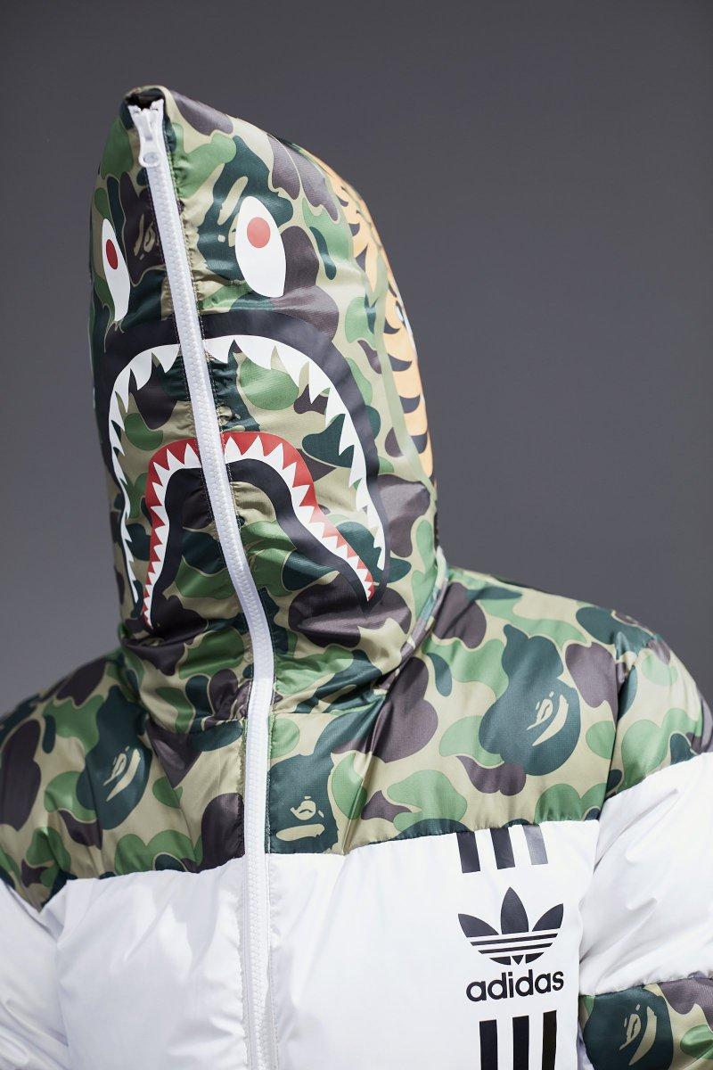 adidas originals twitter adidas jacket medium
