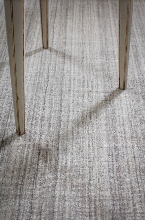 Alternative flooring alternativeflr twitter for Flooring alternatives