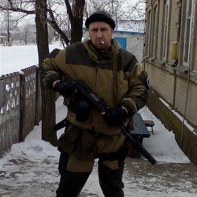 Суд перенес заседание по делу подозреваемого в госизмене Краснова на 23 ноября - Цензор.НЕТ 3139