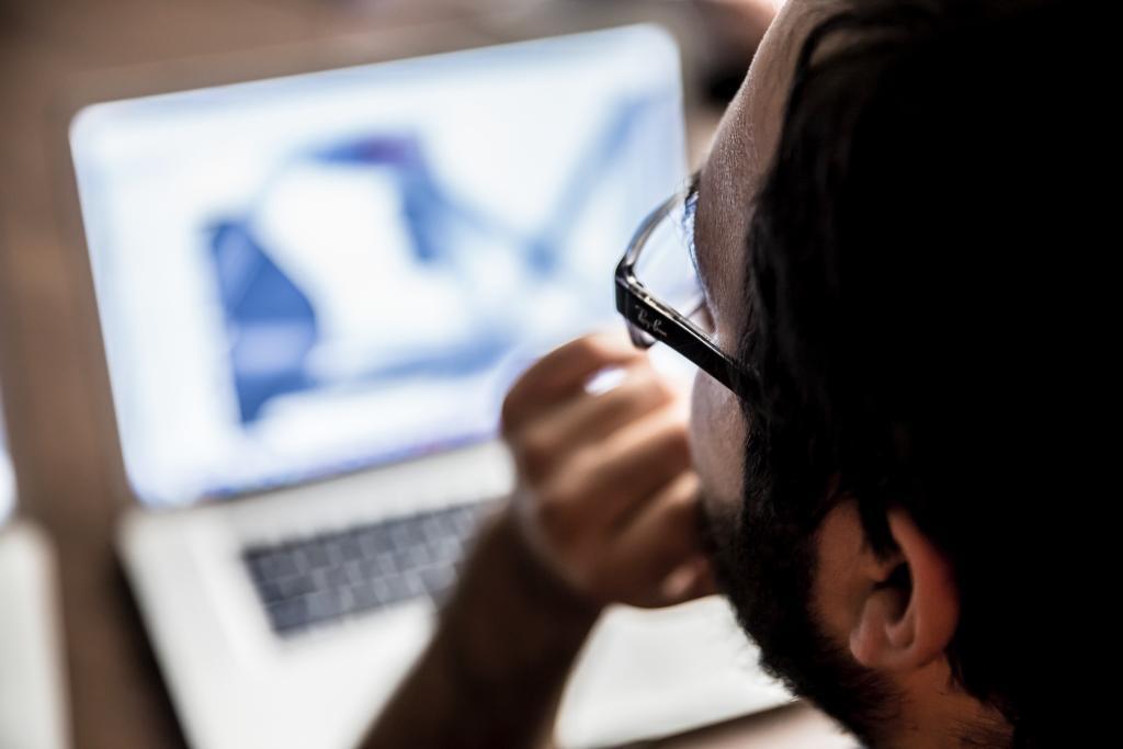 pdf Marketing Performance: Messen — Analysieren