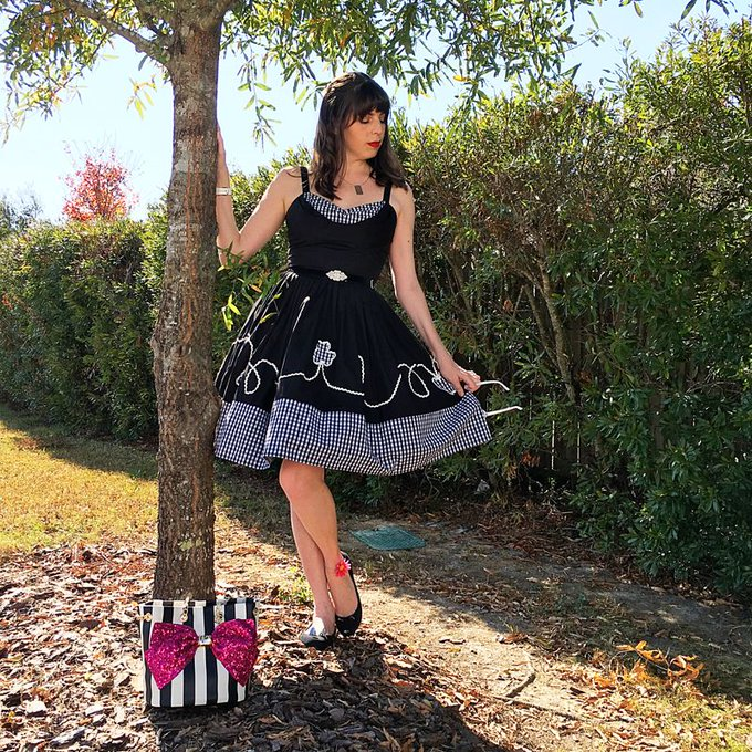 New ootd on the blog : Normalcy will never equal complacency. trashydiva xobetseyjohnson