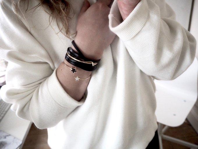 B L AZ I N G STARS - new ootd on the blog! fblogger fashion blogger wiwt