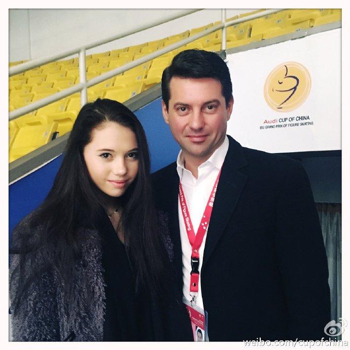 Николай Морозов - Страница 2 CxeNdWMUsAAJ2rs