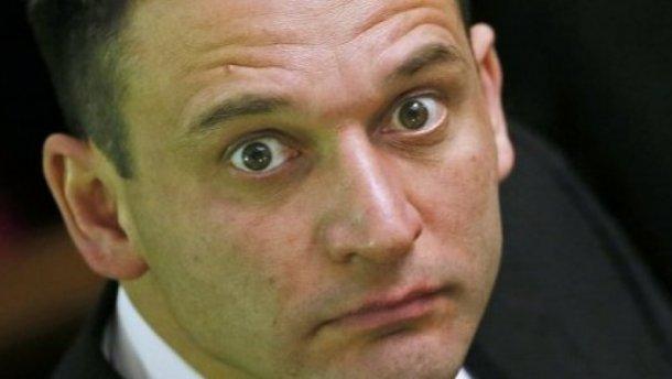 зміни до закону україни про державні закупівлі