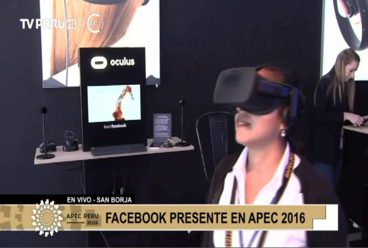 Tvperu Noticias On Twitter En Vivo Facebook Presente En Apec2016 Https T Co Gewwt1dvbz Tvperuinforma
