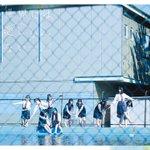 Image for the Tweet beginning: 欅坂46 楽曲 パート: 欅坂46 2ndシングル c/w ひらがなけやき