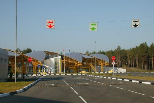 закон україни про іноземні інвестиції