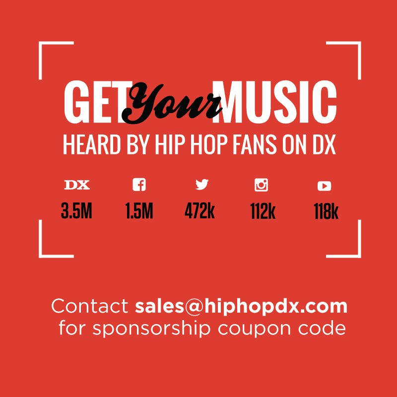 Need ad placement? Want banner ads on our site for your music, video, album? Contact us today! https://t.co/jd8z6KskXJ