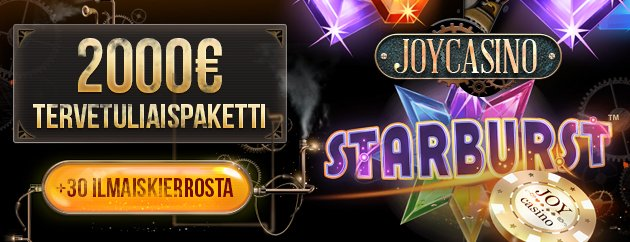Play Online Casino Slotslv