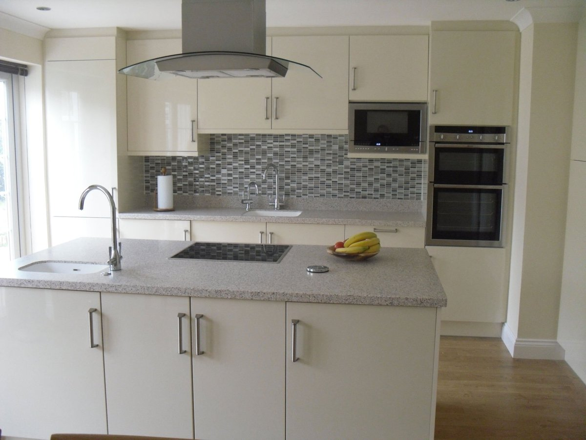 Fitted Kitchen Kitchens Liverpool Kdsknowsley Twitter