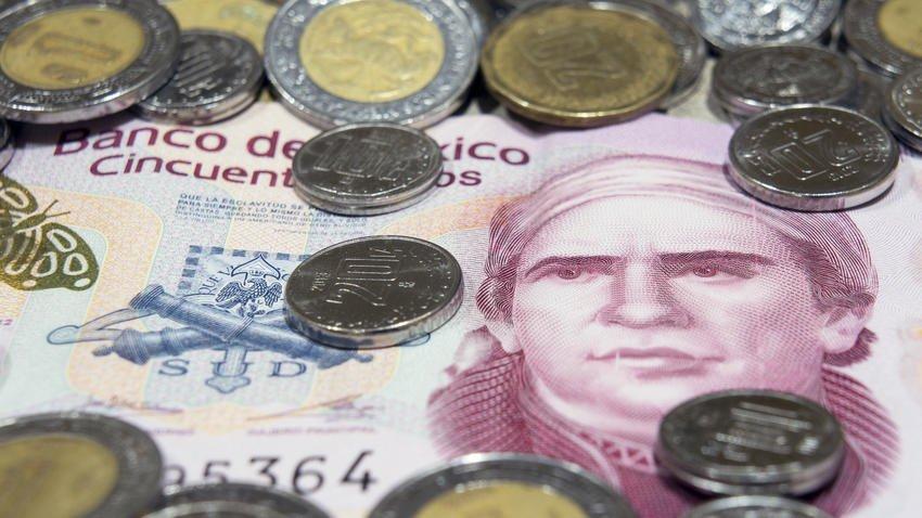 El mercado ignora a @Banxico ; el dólar cierra en 20.41 pesos http://bit.ly/2g0DdnJ