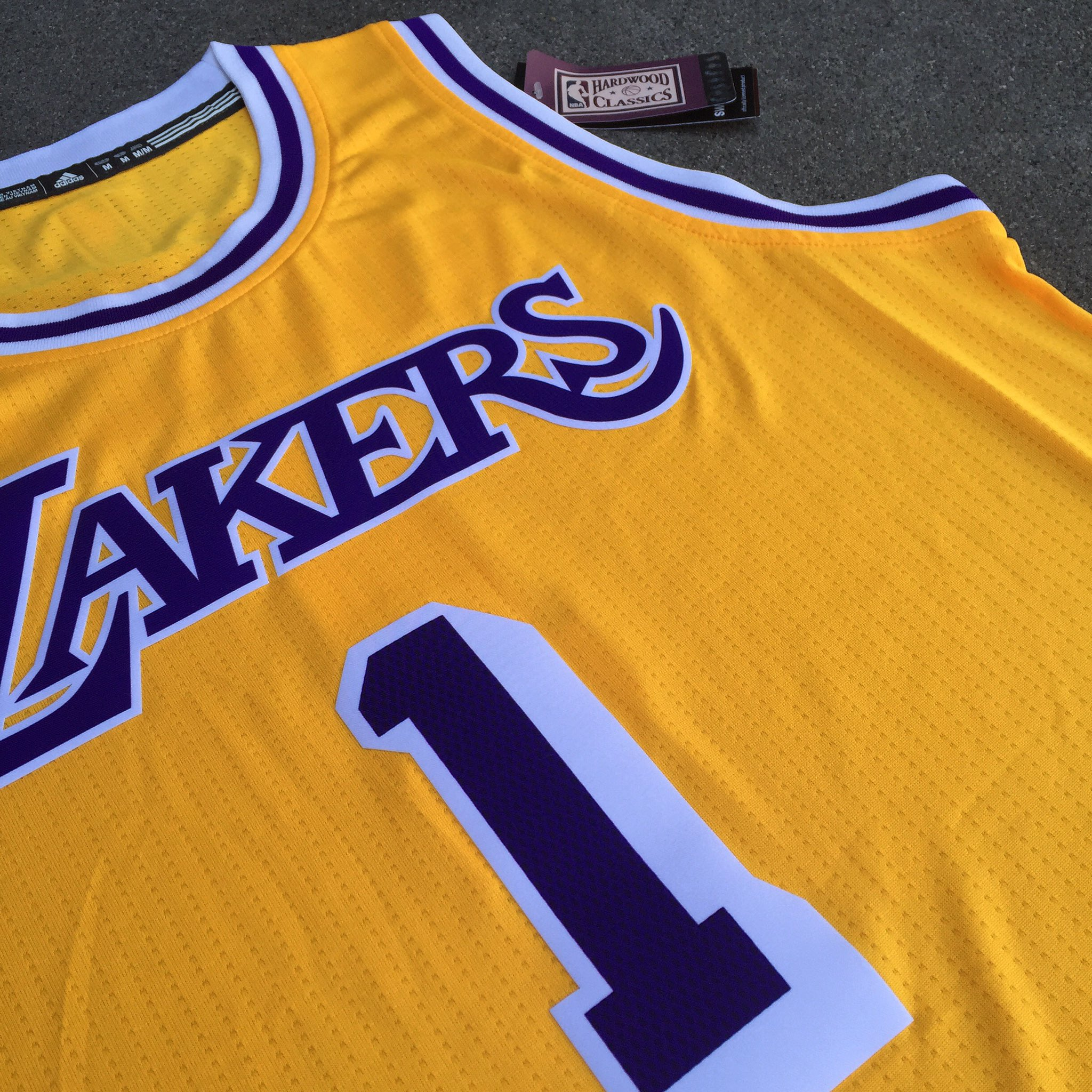 Los Angeles Lakers - Fan Shop. Showing 40 of results that match your query. Search Product Result. Product - NBA Los Angeles Lakers 50