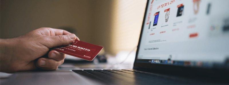 Online verkoopkanalen; welke kunt u als cateraar inzetten op uw website? #webshop #webportal #cateraar #event https://t.co/jHPRMBVFdB https://t.co/AZTRaO9dTa