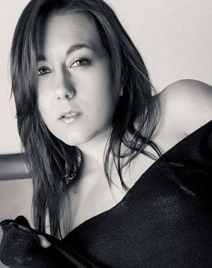 Selena Castro