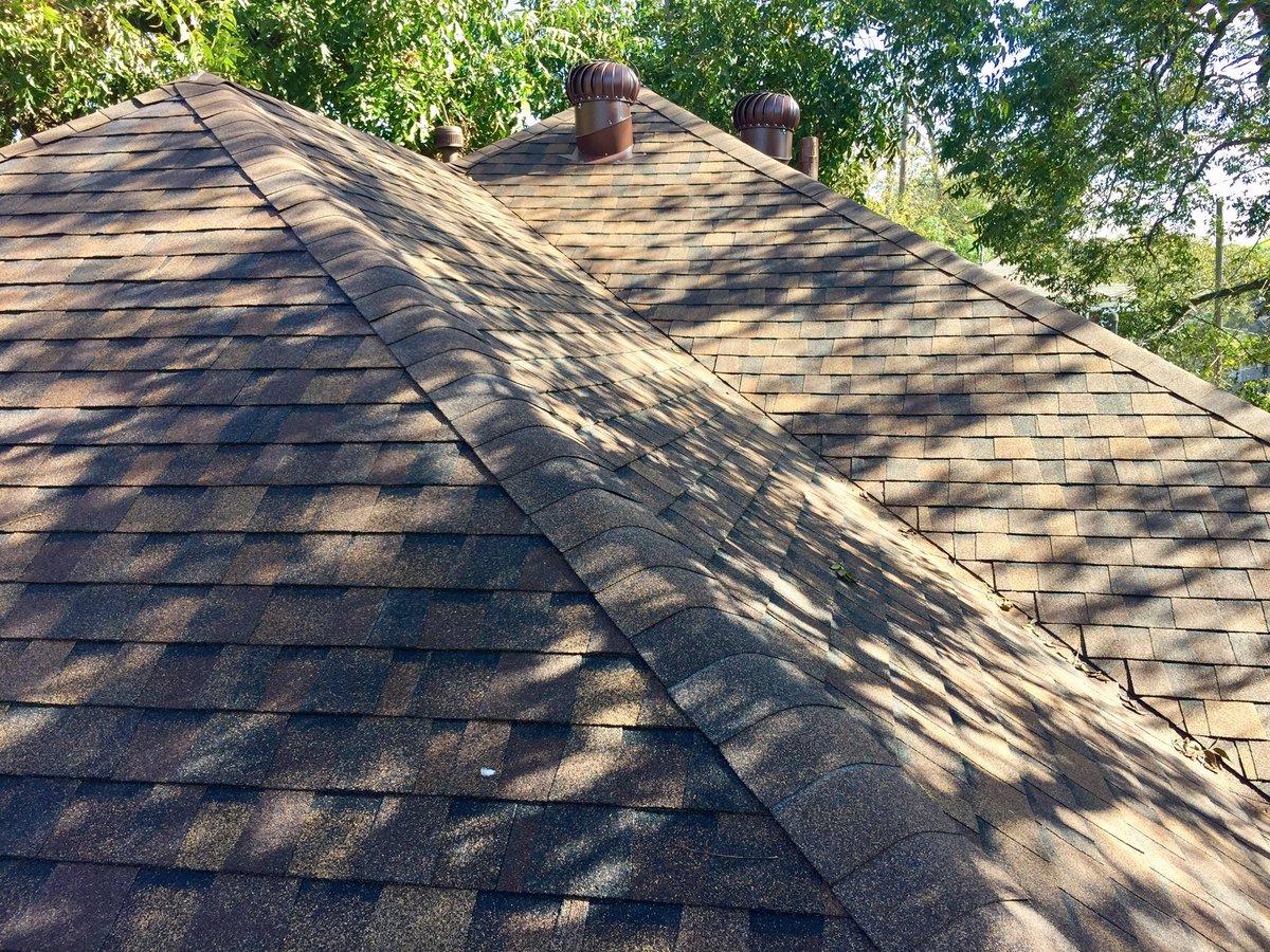 Craddock Roofing Craddockroofing Twitter