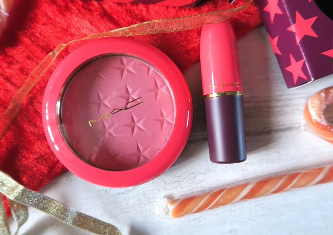 Did you catch yesterday's post? bbloggers nebloggers FemaleBloggerRT thegirlgang