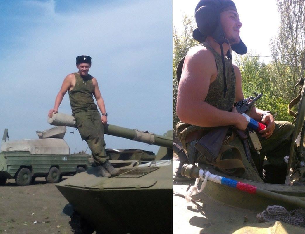 Ситуация на луганском направлении обострилась: боевики вдвое увеличили количество обстрелов позиций ВСУ, - пресс-офицер сектора - Цензор.НЕТ 2483