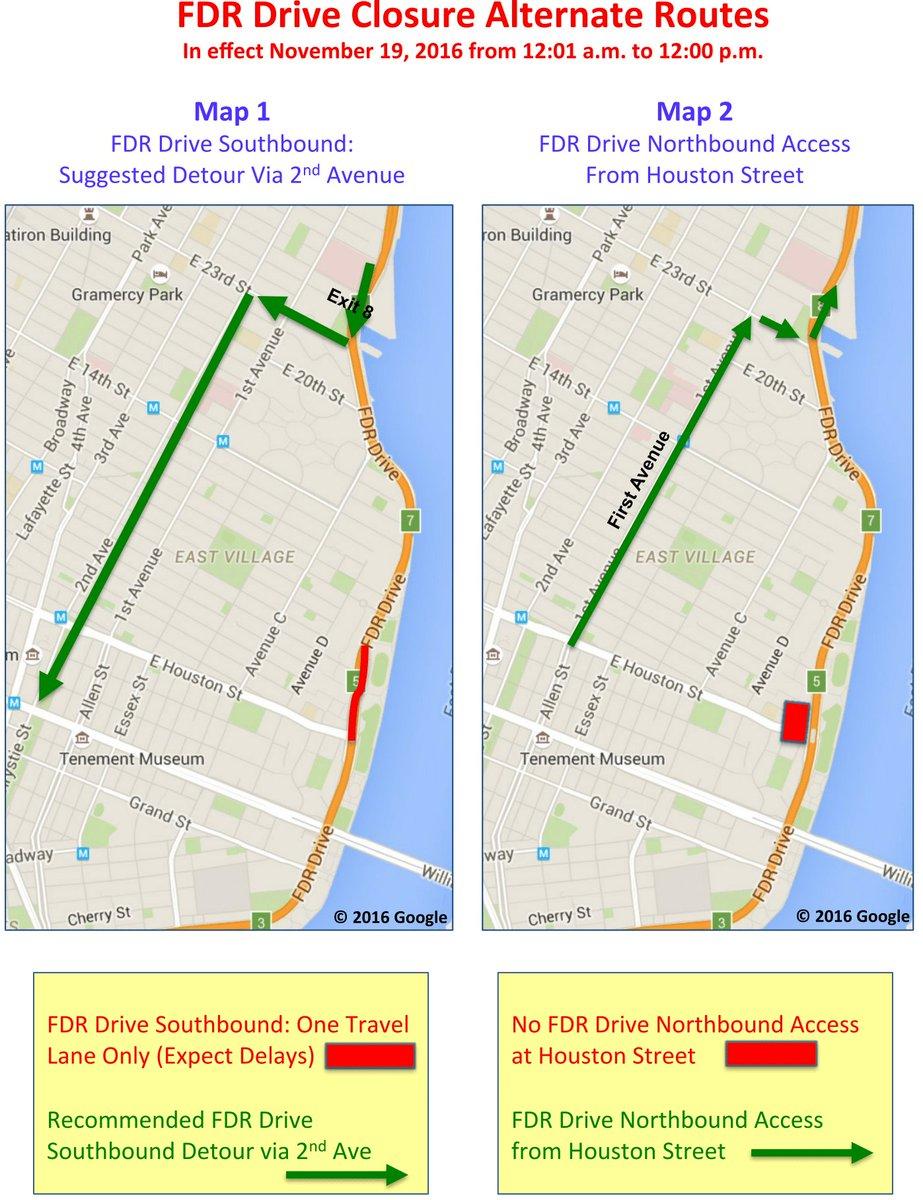 nyc street parking map ghana map. nyc street parking map new york street parking map new york map
