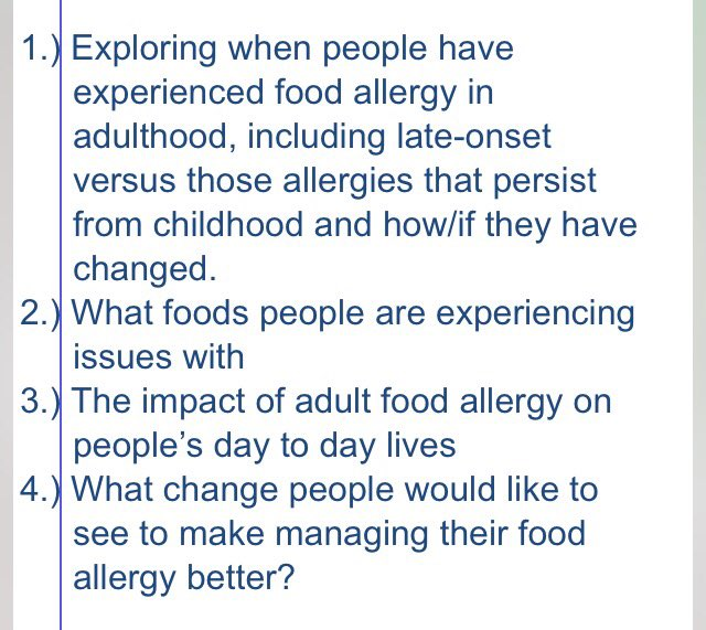 Allergy Mum UK on Twitter: