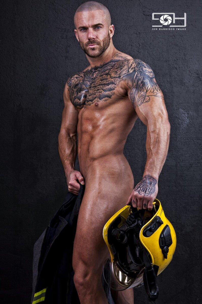 Ashley Morris - Nude  Naked  Photos  Videos-7607