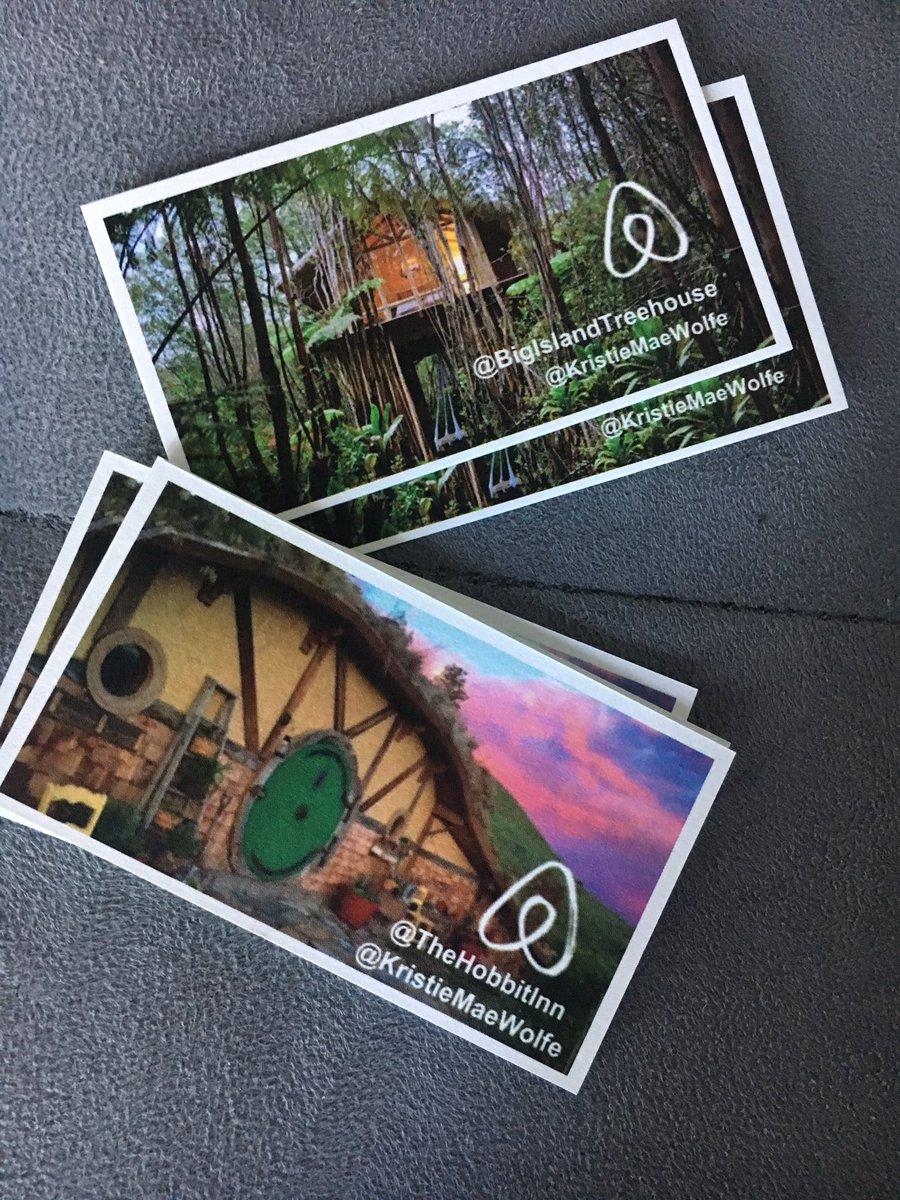 Kristie wolfe on twitter got my moo business cards today kristie wolfe on twitter got my moo business cards today airbnb open reheart Images