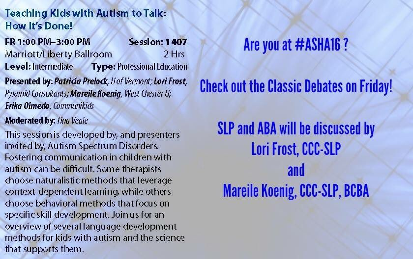 session 1407 teaching kids with autism to talk how it s done