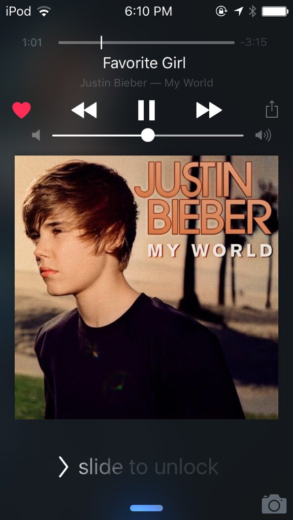 a life without this holy tune is not a life I want to live #7yearsofMyWorld https://t.co/QWun6ZAlWw