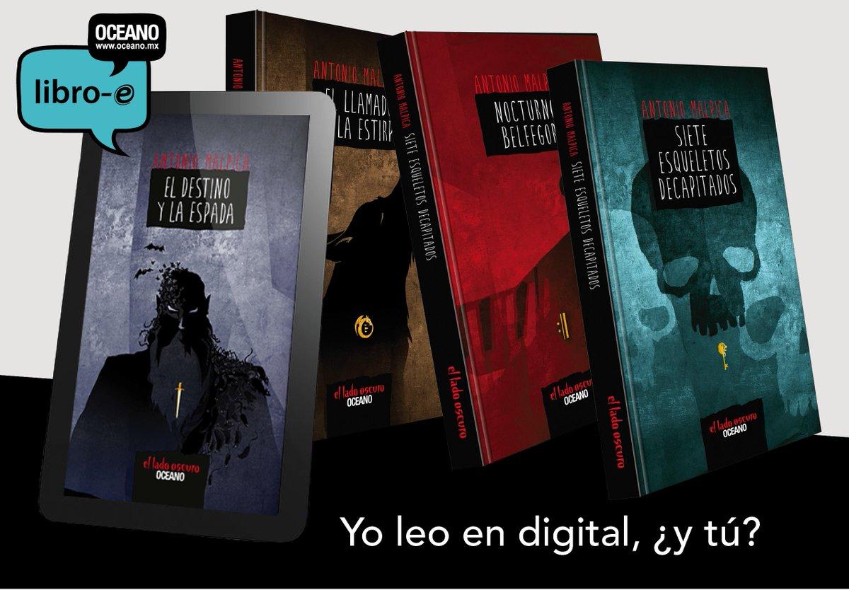 ebook Le Systeme