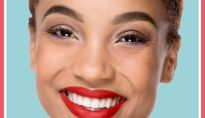 5 unconventional things that make you prettier: makeup beauty