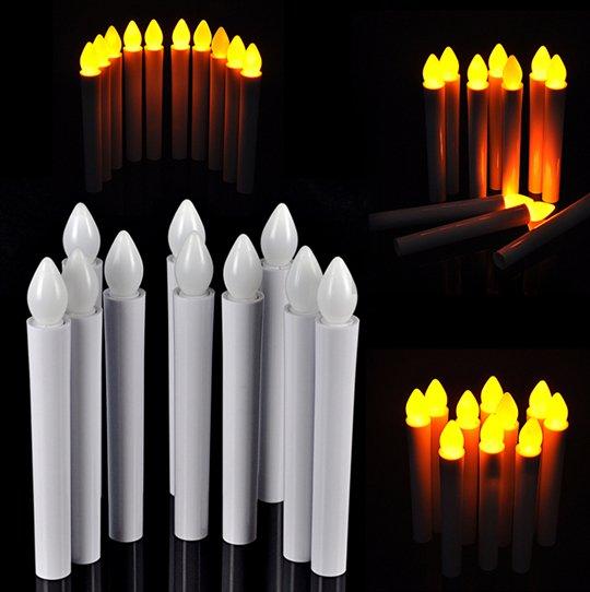 """바람 불면 촛불이 꺼진다는 김진태 의원에게 그들은 이렇게 말했습니다. """"이것도 너프해 보시지!"""" #김진태 #바람 #촛불 #전등 #Overwatch https://t.co/XWjPwPcO8n"""
