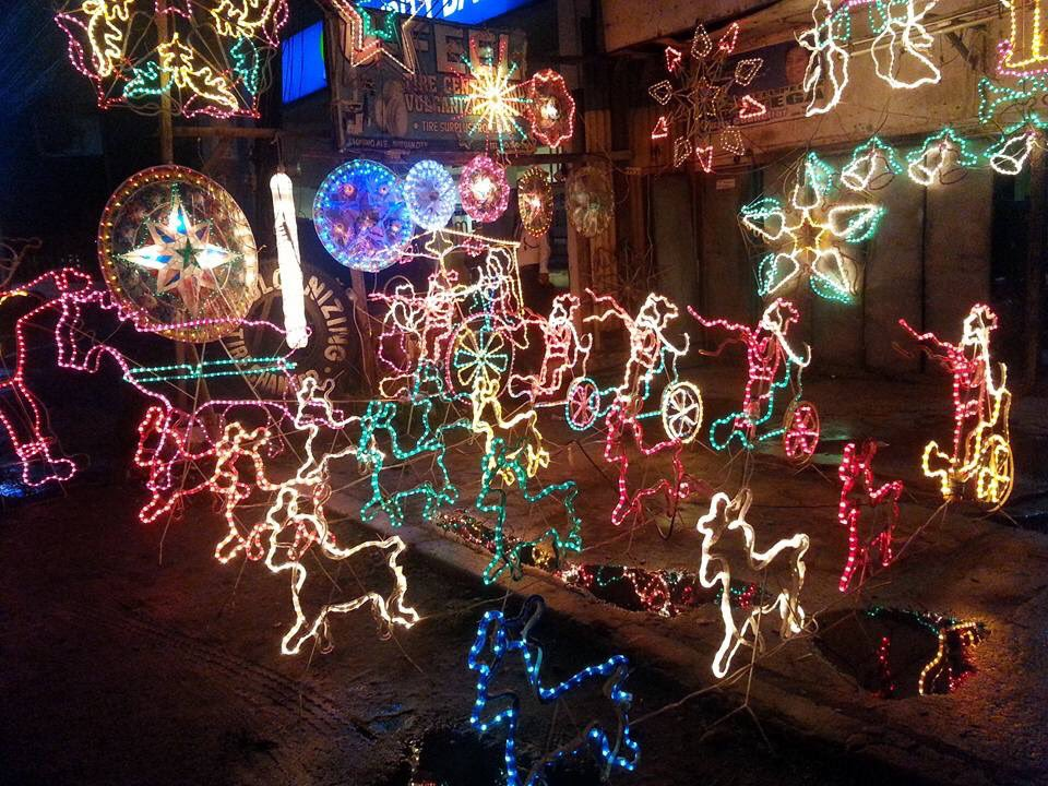 Christmas Lights In Pampanga.Pampanga Butuan Diez Pampanga Lanterns Sale Butuan Diez