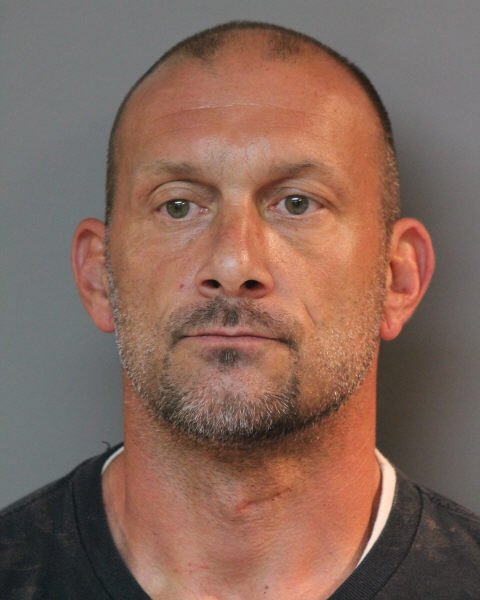 Painter Deputies Arrest Escaped Inmate: Polk Deputies, Lakeland Police Searching For Escaped
