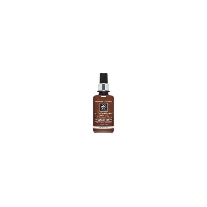Cleanse and nourish delicate skin skincare skincareroutine bbloggers