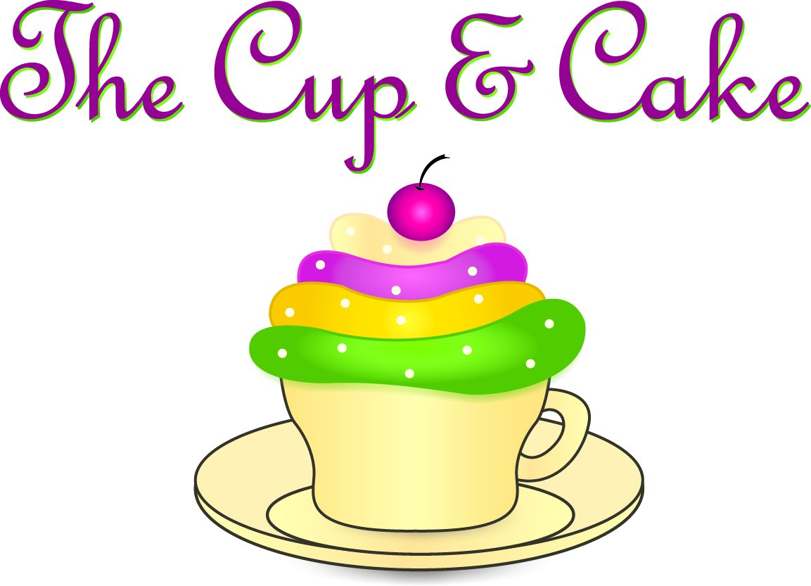 The Cup And Cake Tillsonburg Menu