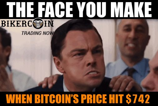 4bc bitcoin)