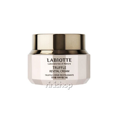 LABIOTTE Truffle Revital CreameBay: truffle revital cream korean beauty skincare