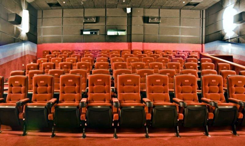 сеансы в кинотеатрах спб в рыбацком